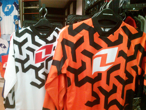MX Kit available to purcahse from Southside MX !